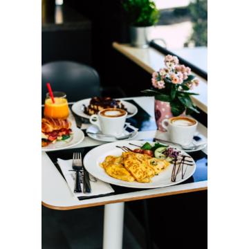 Tojásos reggeli menü-mindennap 7:00-11:00-ig