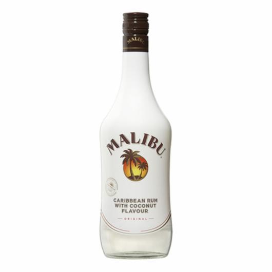 Malibu 0,04l