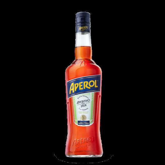 Aperol 0,04l