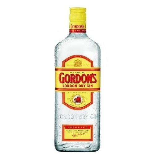 Gordon's gin 0,04l