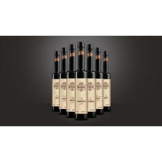 Rézangyal szőlő pálinka 0,04l