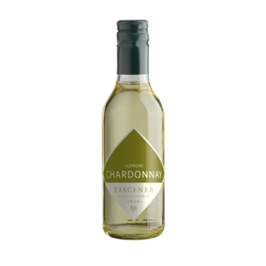 Taschner chardonnay 0,187l